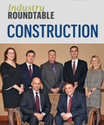 Construction Round Table