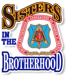 sisters in the brotherhood