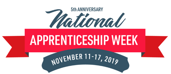 Apprenticeship Week